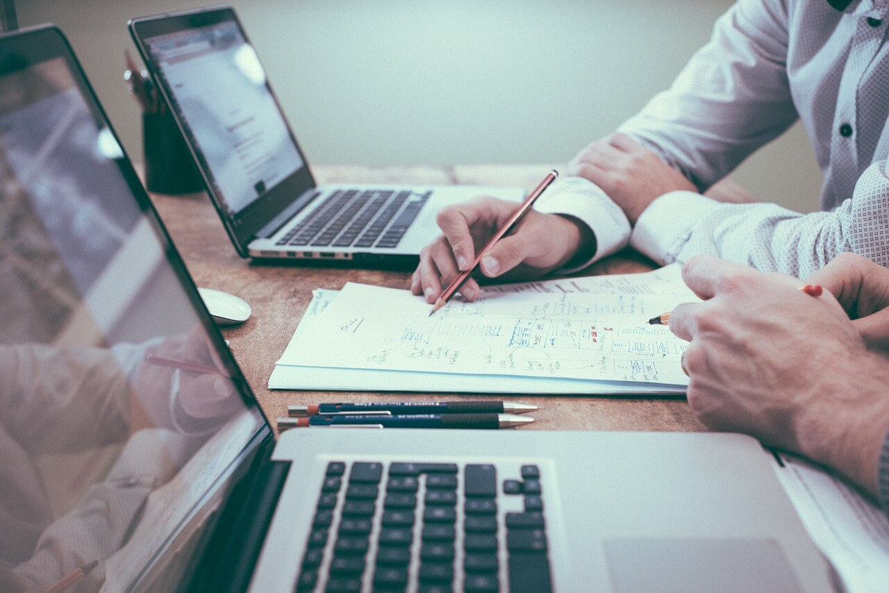 Consulting Jobs: Der Beruf im Wandel