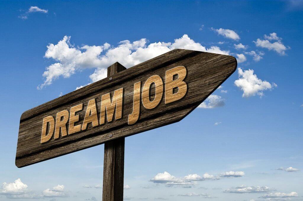 Wegweiser zum Traumberuf: Absolventen Jobs im Consulting