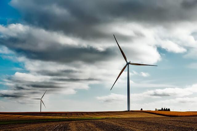 Modernes Bilanzkreismanagement für erneuerbare Energien