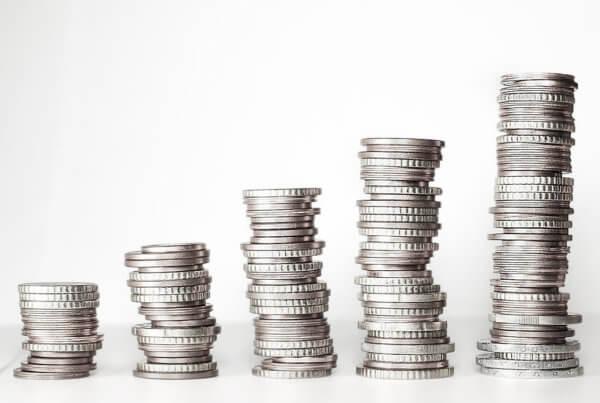 Das Gehalt eines Senior Consultants wird von unterschiedlichen Faktoren beeinflusst.